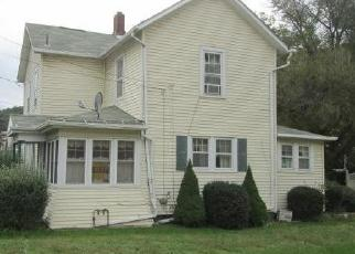 Foreclosed Home en GRANT ST, Franklin, PA - 16323