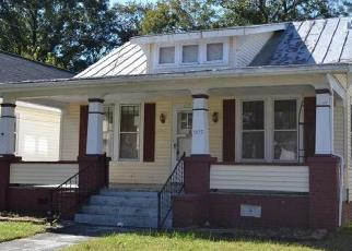 Foreclosed Home in JACKSON AVE, Chesapeake, VA - 23324