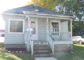 Foreclosed Home en NORMAN ST, Lansing, MI - 48910