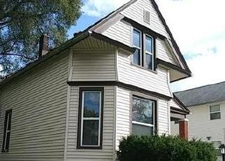 Foreclosed Home en 24TH ST, Detroit, MI - 48208