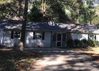 Casa en ejecución hipotecaria in Conyers, GA, 30094,  PARADISE CIR SE ID: F4314415