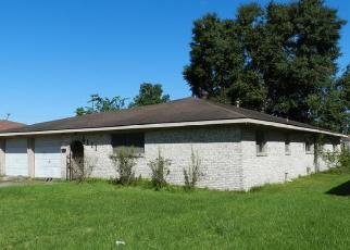 Foreclosure Home in Houston, TX, 77016,  NOLDALE DR ID: F4314417