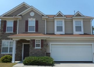 Foreclosed Home en RIVENDALE DR, Columbia, SC - 29229