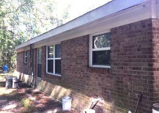 Foreclosed Home en TILLMAN RD, Ridgeland, SC - 29936