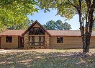 Foreclosed Home en CHAPARRAL PL, Lithonia, GA - 30038