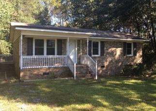 Foreclosed Home en COLDSTREAM CIR, Chester, SC - 29706