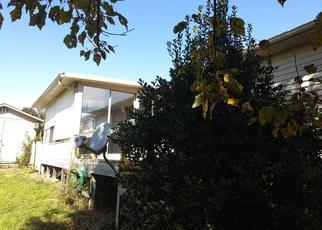 Foreclosure Home in Crossville, TN, 38555,  JESSE LOOP ID: F4314464