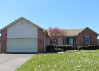 Foreclosed Home in JESSE LOOP, Crossville, TN - 38555