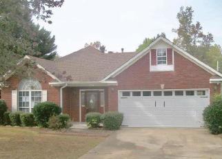Foreclosed Home in LEA ANNE CIR, Pinson, AL - 35126