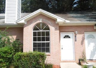 Foreclosed Home en NUGGET LN, Tallahassee, FL - 32303