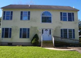Foreclosed Home en DEVERS RD, York, PA - 17404