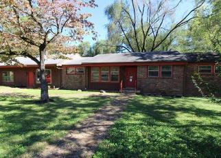 Foreclosure Home in Huntsville, AL, 35810,  MEMORIAL PKWY NW ID: F4314490