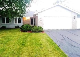 Foreclosed Home in SLATER DR, Rockford, IL - 61108