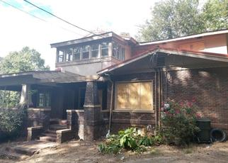 Foreclosure Home in Chattanooga, TN, 37406,  GLENWOOD DR ID: F4314507