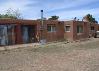 Foreclosed Home en CALLE ZANATE, Santa Fe, NM - 87507