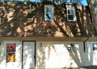 Casa en ejecución hipotecaria in Clementon, NJ, 08021,  LA CASCATA ID: F4314544