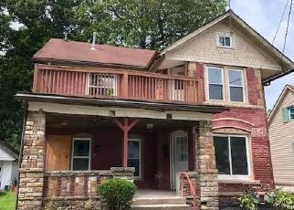 Foreclosed Home en S SAINT CLAIR ST, Painesville, OH - 44077