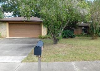 Foreclosed Home in SPARROW ST, Longwood, FL - 32750