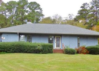 Foreclosed Homes in Bessemer, AL, 35023, ID: F4314581