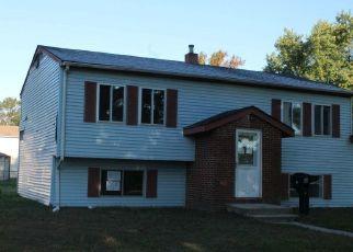 Foreclosed Home in COLGATE AVE, Pemberton, NJ - 08068