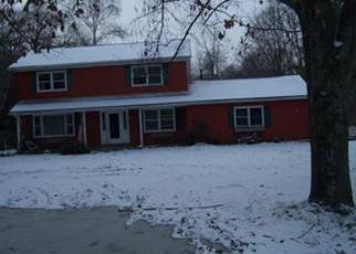 Foreclosure Home in Allegany county, NY ID: F4314632