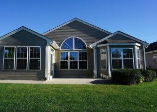 Foreclosed Home in BRAMPTON ST, Absecon, NJ - 08205