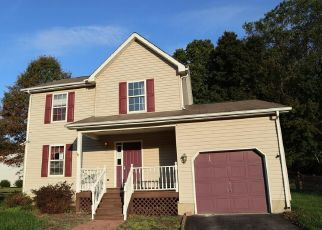 Foreclosed Home in WINFIELD DR, Elkton, MD - 21921