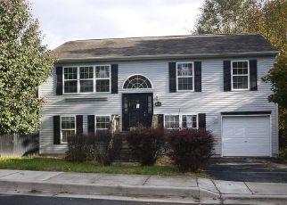 Casa en ejecución hipotecaria in Cecil Condado, MD ID: F4314680