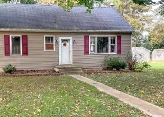 Foreclosed Home en ELK LN, Elkton, MD - 21921