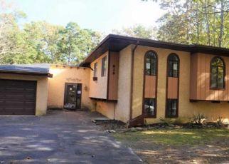 Foreclosed Home in LEXINGTON DR, Atco, NJ - 08004