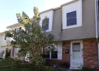 Foreclosure Home in Sicklerville, NJ, 08081,  MAUREEN CT ID: F4314691