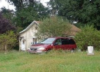 Foreclosed Home en OLD NATIONAL PIKE, Brownsville, PA - 15417