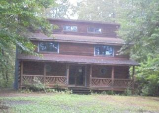 Foreclosed Home en SMITH LANDING RD, Denton, MD - 21629