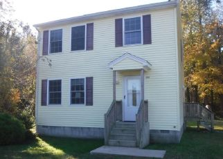 Foreclosure Home in Dorchester county, MD ID: F4314748