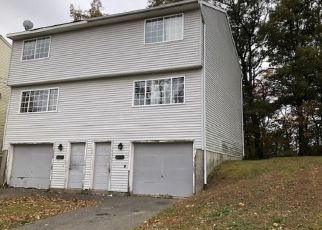 Foreclosed Home in SUMAC ST, Waterbury, CT - 06704