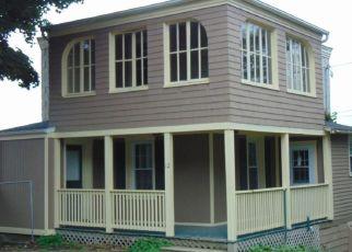 Casa en ejecución hipotecaria in Waterbury, CT, 06704,  PATTERSON CT ID: F4314805