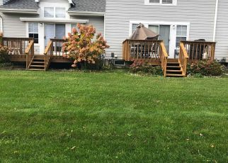 Foreclosed Home in SUNWOOD CIR, Central Islip, NY - 11722