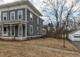 Foreclosed Home en MAIN ST, Rocky Hill, CT - 06067