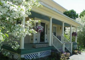 Foreclosed Home in COUNTY ROUTE 7A, Copake, NY - 12516