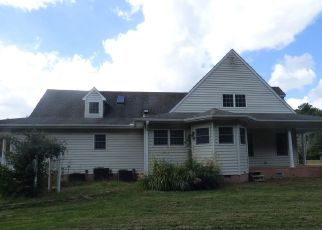 Foreclosed Home en PRATT RD, Salisbury, MD - 21801
