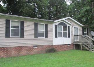 Casa en ejecución hipotecaria in Hanover Condado, VA ID: F4314871