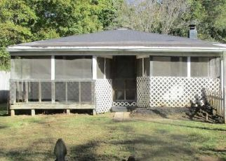 Foreclosure Home in Clarksville, TN, 37040,  W ROSSVIEW RD ID: F4314918