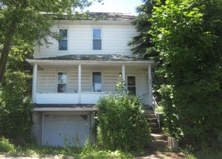 Foreclosed Home en SPRING ST, Frostburg, MD - 21532