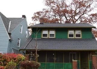 Casa en ejecución hipotecaria in Euclid, OH, 44117,  GREEN OAK DR ID: F4314931