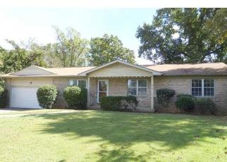 Foreclosed Home in PARK WAY, Fultondale, AL - 35068