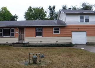 Foreclosed Home in MICHIGAN ST, Bartlesville, OK - 74006