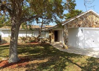 Foreclosed Home en TAHITI DR, Spring Hill, FL - 34607