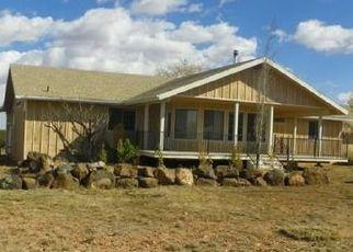 Casa en ejecución hipotecaria in Navajo Condado, AZ ID: F4314952
