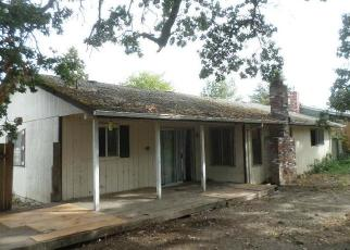 Foreclosed Home in SW BROAD OAK BLVD, Beaverton, OR - 97007