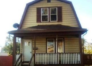 Foreclosed Home in EDWARDS ST, Granite City, IL - 62040